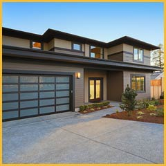 Community Garage Door Service Riverside, CA 951-639-8153